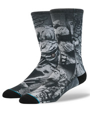 Buyers Picks - La Battaglia Socks