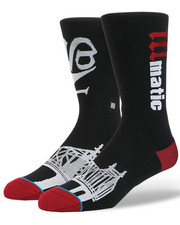 Socks - Illmatic Socks