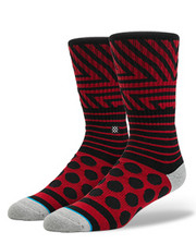 Buyers Picks - Mazer 2 Socks