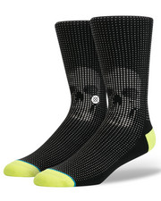 Buyers Picks - Halftone Socks