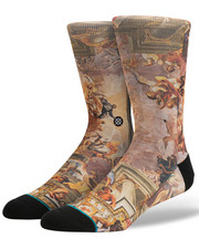Buyers Picks - Glorification Socks