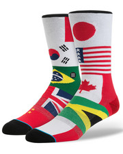 Buyers Picks - United Socks