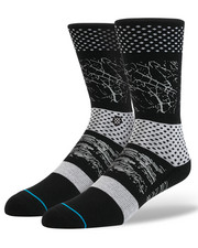 Socks - Costillo Socks