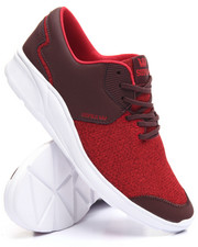 Men - Noiz Sneakers