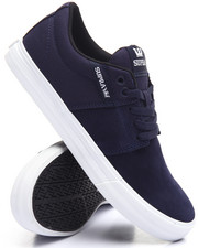 Men - Stacks Vulc 2 Sneakers