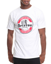 Brixton - Soto Standard Tee