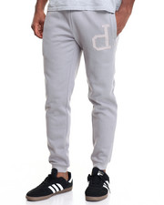 Jeans & Pants - School Yard Sweatpants