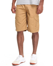Buyers Picks - Ripstop Cargo Short