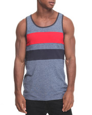 Buyers Picks - Yachtmaster Tank
