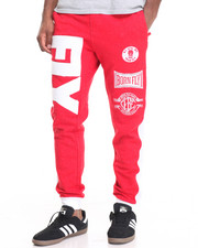 Jeans & Pants - Lima Joggers
