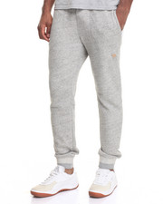 Sweatpants - Facet Sweatpants