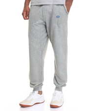 Jeans & Pants - Distressed Jogger