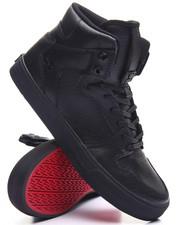Sneakers - Vaider Sneakers
