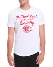 Shirts - Brookville Tee