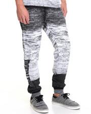 Jeans & Pants - Glenhead Joggers