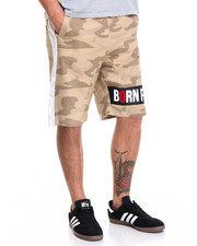 Men - Rhino Shorts