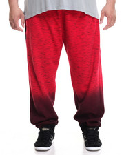 Big & Tall - Dipdye Sweatpants (B&T)