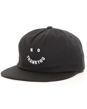 10.Deep - Im Good Strapback Hat