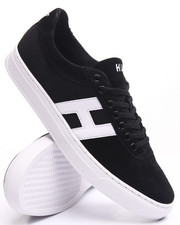 HUF - Soto Sneakers