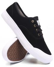 HUF - Cromer Sneakers