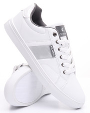 Footwear - Roc 2 Sneakers
