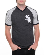 NBA, MLB, NFL Gear - Chicago White Sox MLB Race to the Finish Vintage Tee