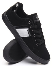 Footwear - Roc 1 Sneakers