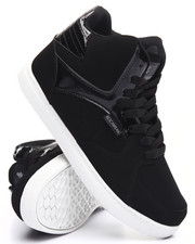 Rocawear - Fuse 7 Sneakers