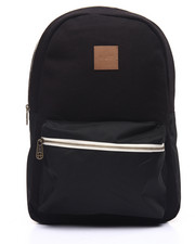 HUF - Weekend Backpack