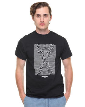 10.Deep - Deeper Pleasures Tee