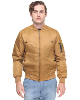 10.Deep - X-1 Harvest Aviator Jacket