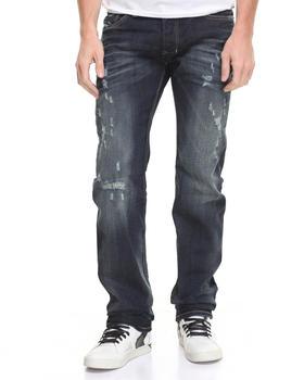 Slim - Safado 852G- Jean