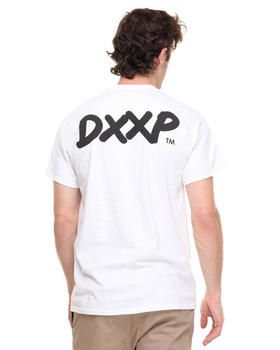 Shirts - Whip Gestures Tee