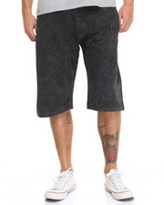 Enyce - Sweat Shorts