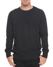 Men - Cadet Crew Sweatshirt
