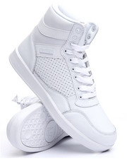 Parish - Wellness High Top Sneaker