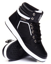 Parish - Helthe High Top Sneaker