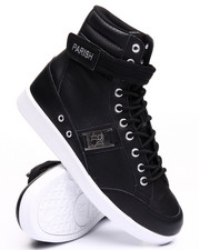 Sneakers - Prosperity High Top Sneaker