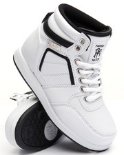 Boys - HELTHE SNEAKERS (11-3)