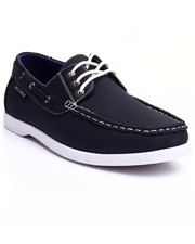 Rocawear - Base 1 Boat Shoes