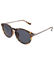 Sunglasses - James Dean Collection Cool School Round Combo Sunglasses