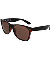 Sunglasses - James Dean Collection Large Wayfarer Sunglasses