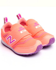 New Balance - 620 SLIP ON SNEAKERS (5-10)
