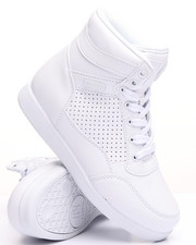 Footwear - WELLNESS SNEAKERS ( 3.5-7)