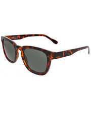 Sunglasses - James Dean Collection See Green Keyhole Nosebridge Sunglasses