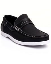 Rocawear - Base 2 Slip On Shoes