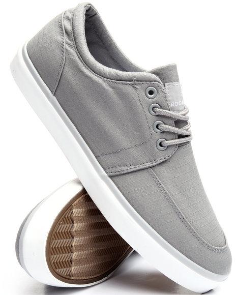 Rocawear Men Flame 2 Sneakers Light Grey 12