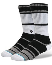 Buyers Picks - Lowell 2 Socks