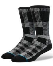 Buyers Picks - Hesh Socks