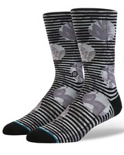 Buyers Picks - Blotter Socks